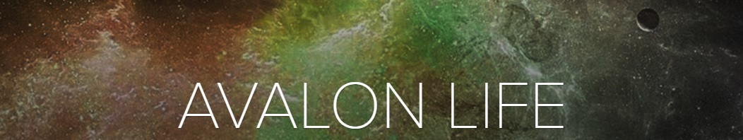 Avalon Header