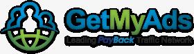 logo GetMyAds